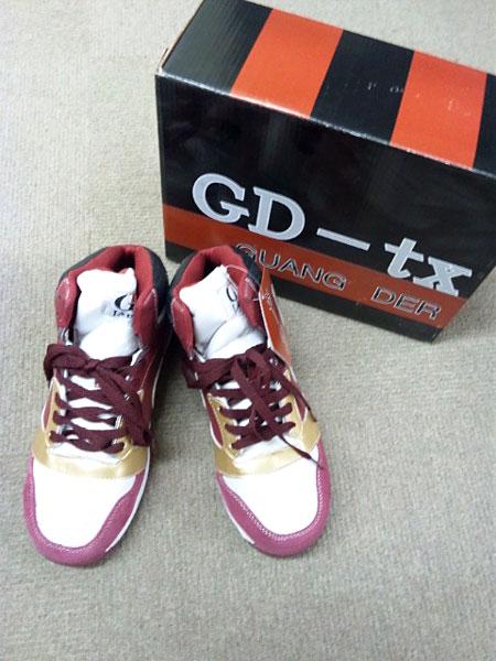 GD-tx ジーデー