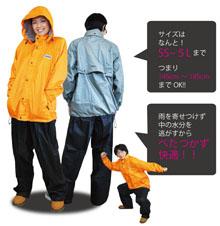 rainWS005_01.jpg