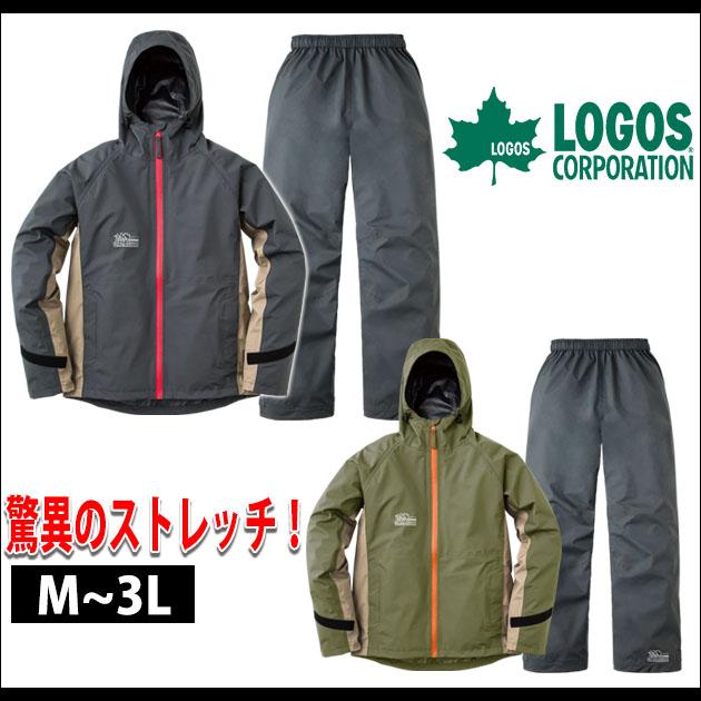 https://www.work-street.jp/blog/image_wp/16841_1_expand.jpg