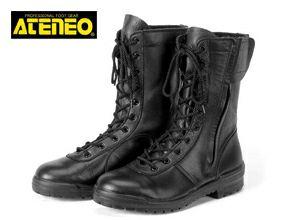 青木産業|安全靴| D-300