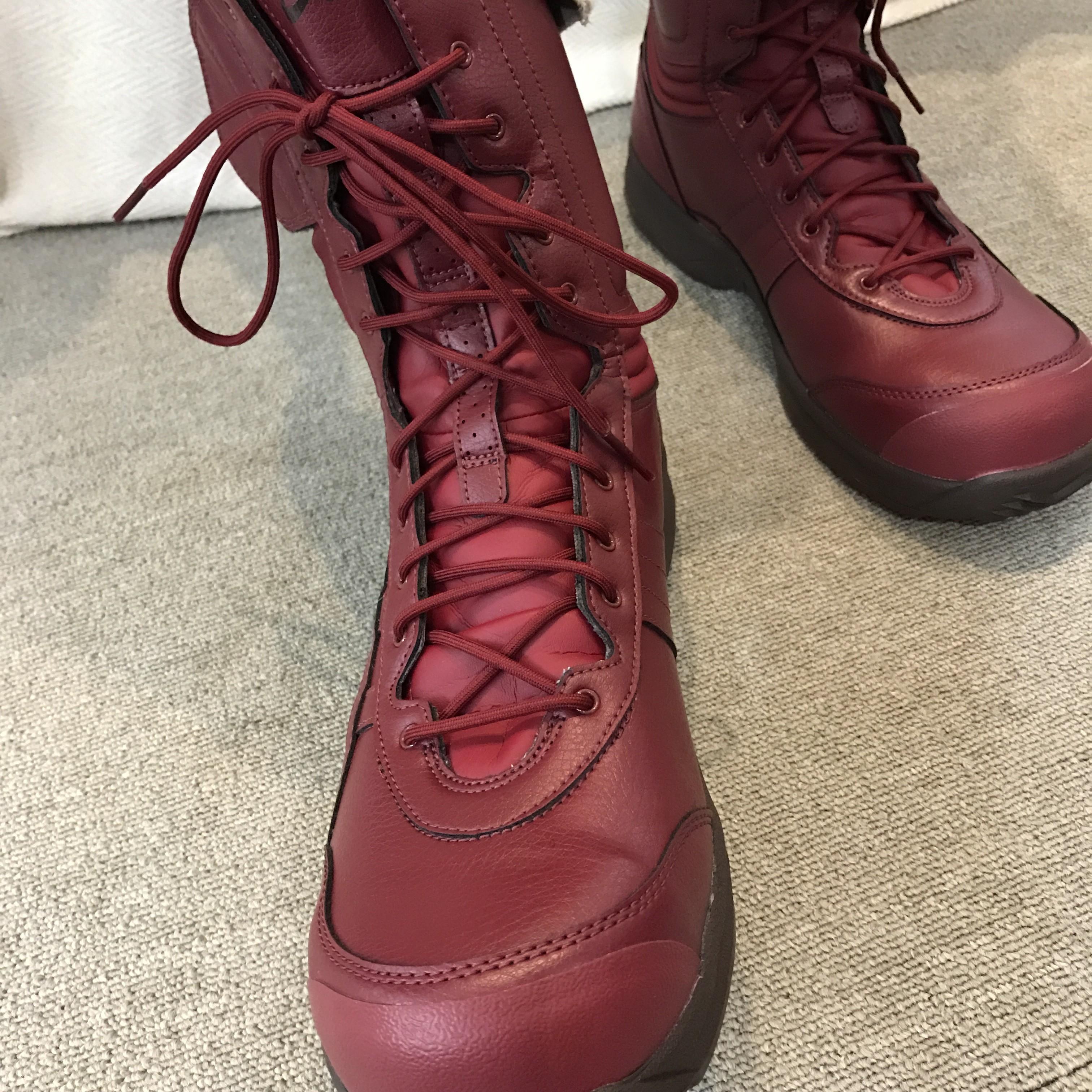 asics|アシックス|安全靴| ウィンジョブ500 / FIS500 限定カラーザクロ×コーヒー