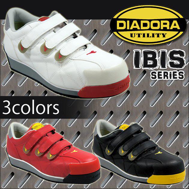 shoes405